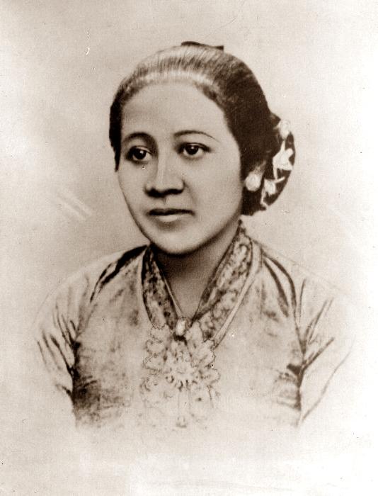 pejuang perempuan kapuasinfokompublik pejuang perempuan kapuasinfokompublik