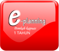 e-Planning 1 Th